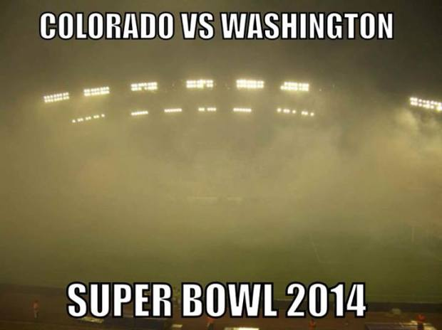super bowl xlvii, denver broncos, seattle seahawks, nfl