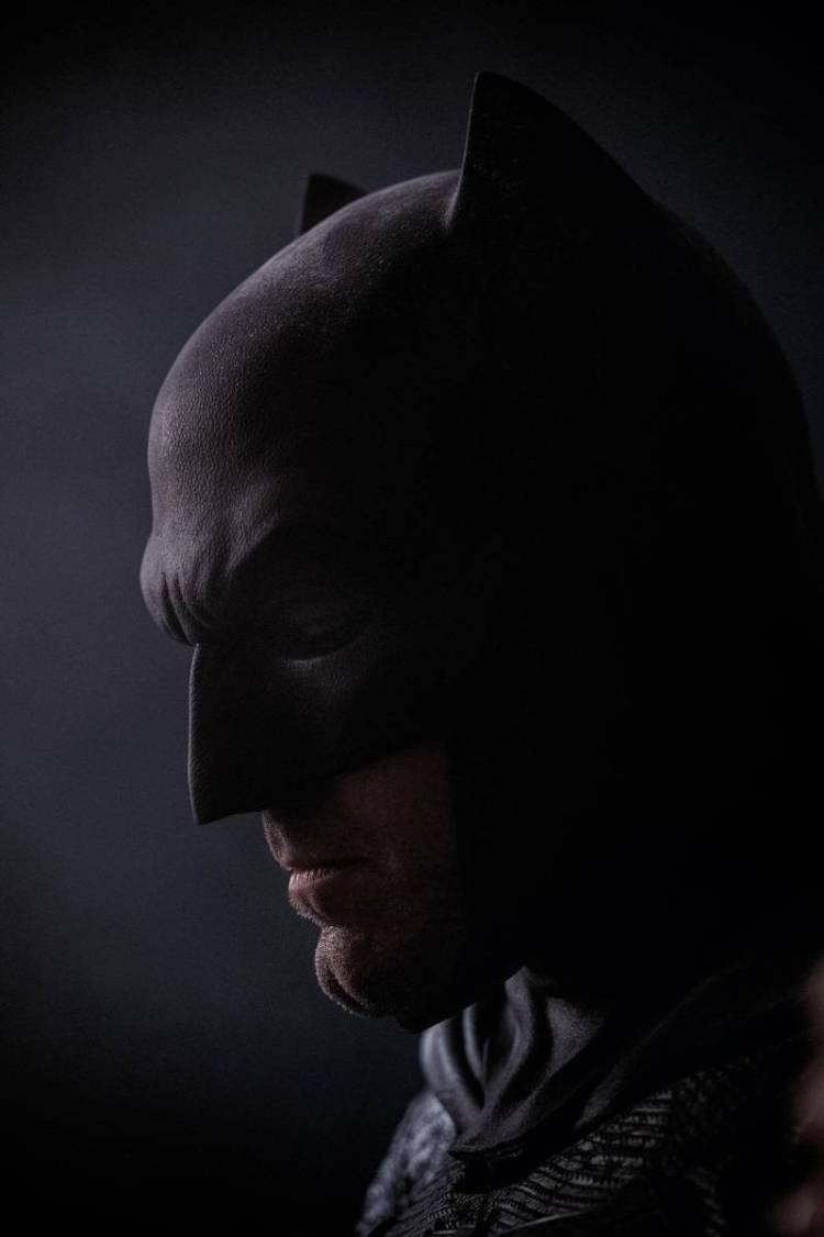 Batman, San Diego Comic-Con, SDCC, Comic-Con, batman v superman: dawn of justice, ben afflect, Batman 75th Anniversary